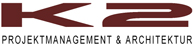 K2 Projektmanagement GmbH & Co.KG